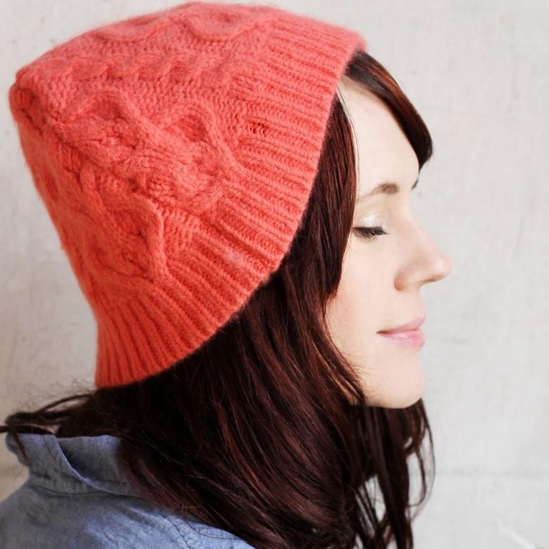Kako napraviti kapu od starog d empera we love design for We love design