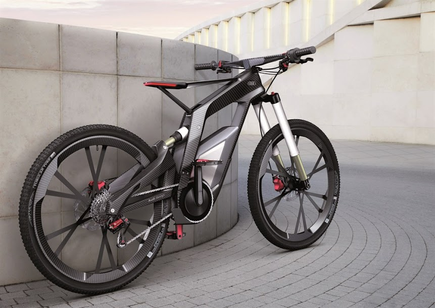 električni_bicikl