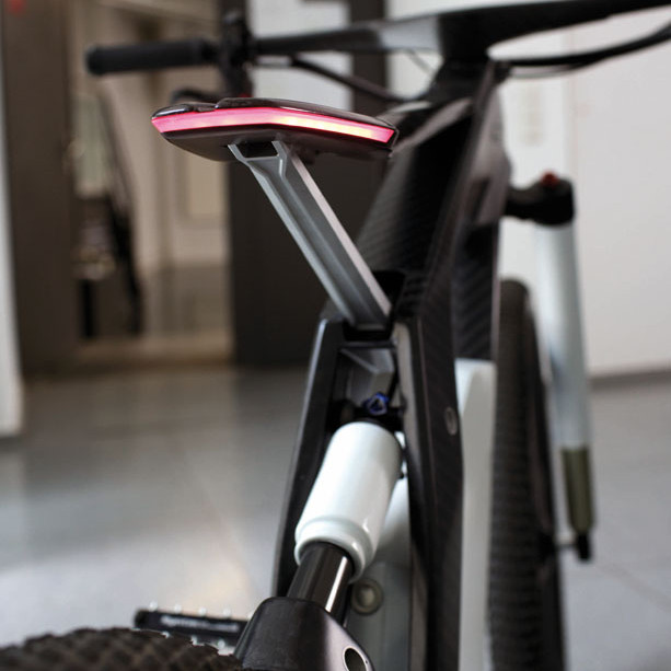 Electric-Bike-AUDI