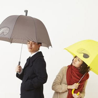 Googles Umbrella-05