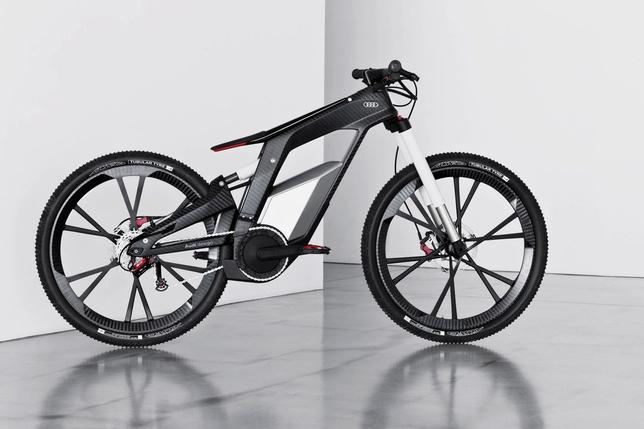 audi_bicikl