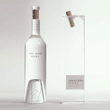 5 dizajniranih vodka fla a we love design we love design for We love design