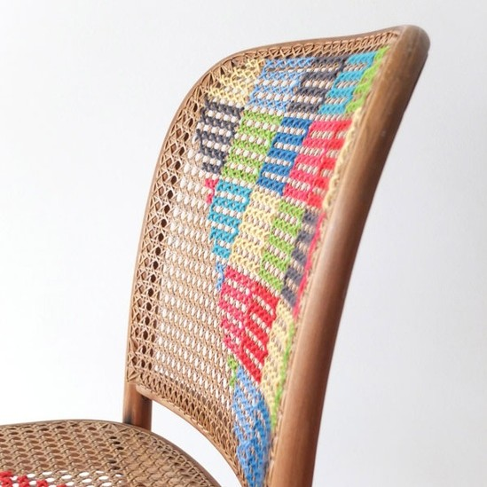 diy-chair