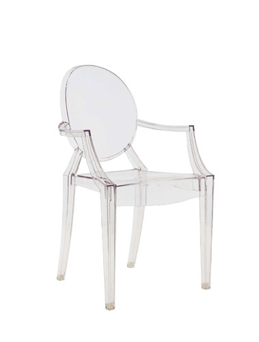 5 stolica na svetu