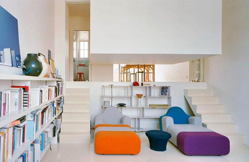 Suspended-Loft-Bedroom