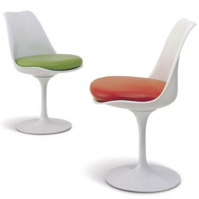 Tulip_chair