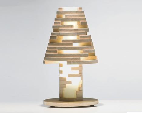 babele_lamp