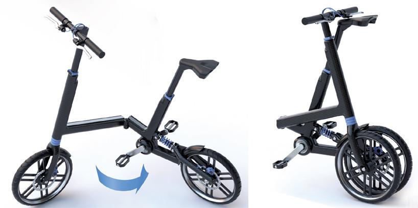 bicikl_na_sklapanje