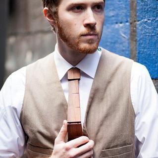 Drvena kravata we love design we love design for We love design