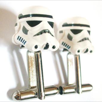 star-wars-cufflinks