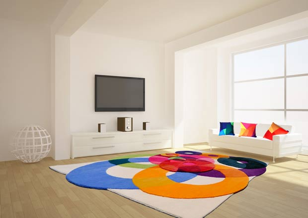 The_Signature_Collection_Rugs_Sonya_Winner_CubeMe2