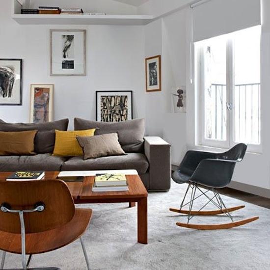 Garniture+Za+Dnevnu+Sobu Garniture za dnevnu sobu  We love Design