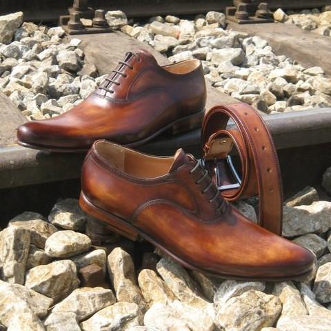Ru na izrada cipela by dd handmade we love design we for We love design