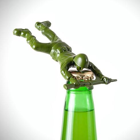 Army-Man-Bottle-Opener