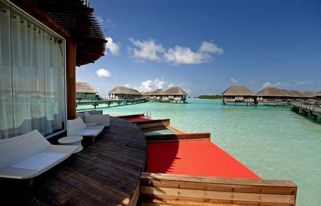 Club-Med-Kani-in-Maldives-Islands-10