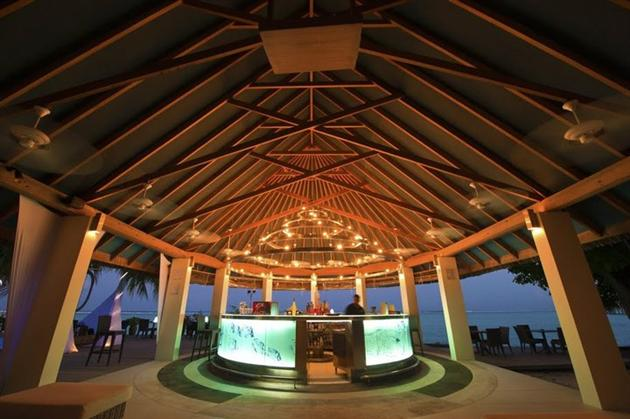 Club-Med-Kani-in-Maldives-Islands-11