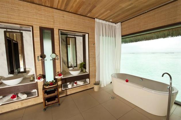 Club-Med-Kani-in-Maldives-Islands-13