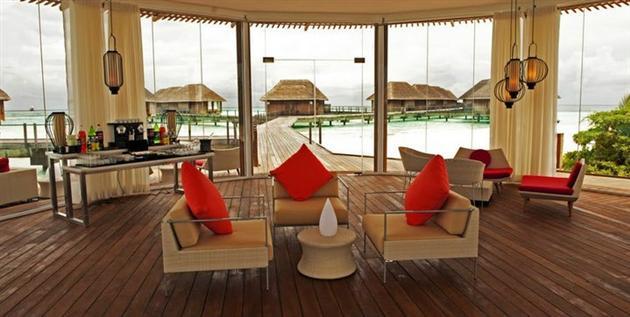 Club-Med-Kani-in-Maldives-Islands-17