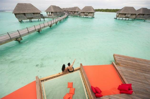 Club-Med-Kani-in-Maldives-Islands-3