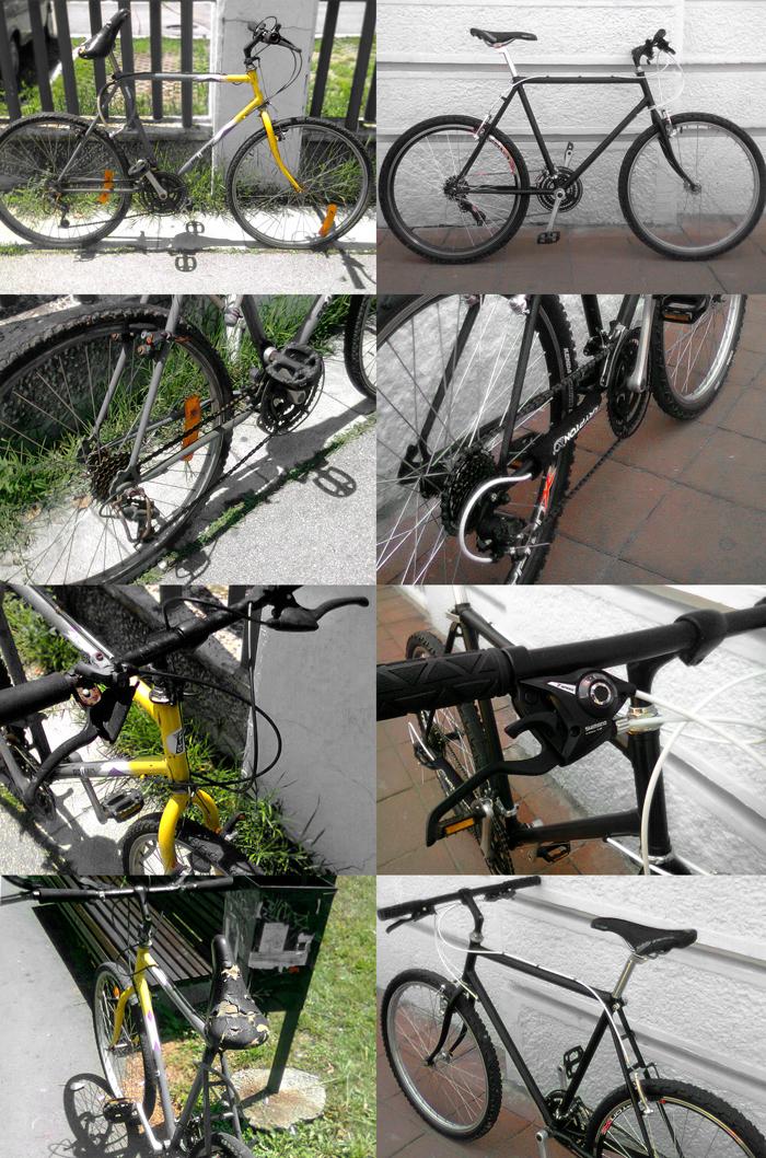 restauracija_bicikla