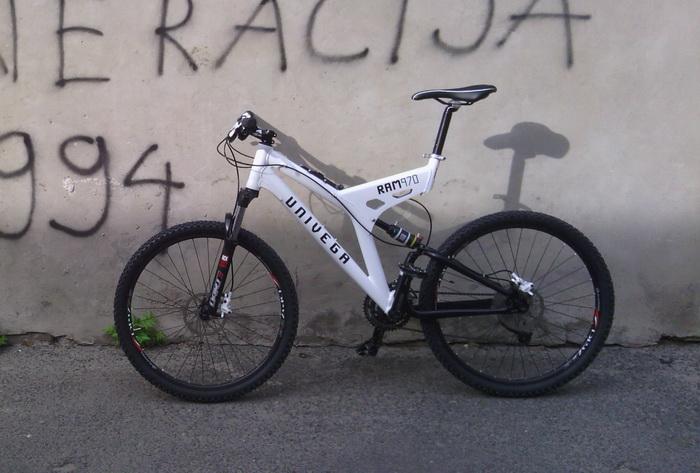 plastifikacija_bicikla