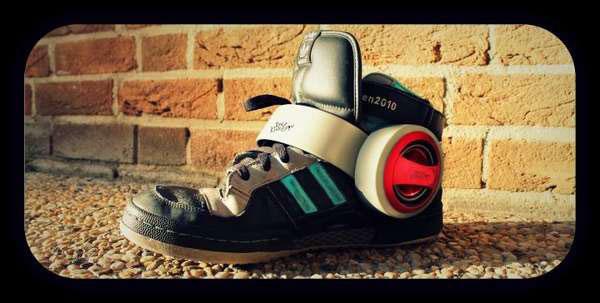 sneaker_speaker
