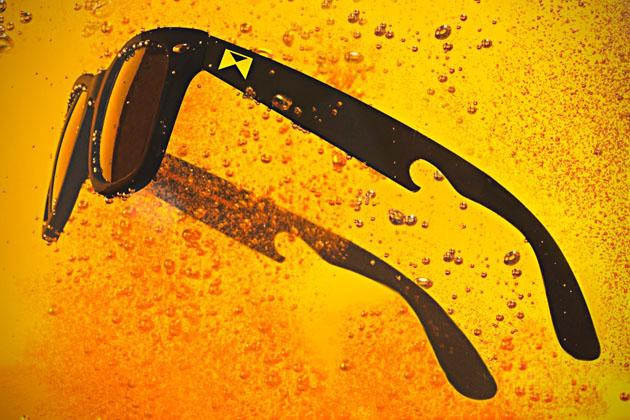 naočare_koje_otvaraju_pivo