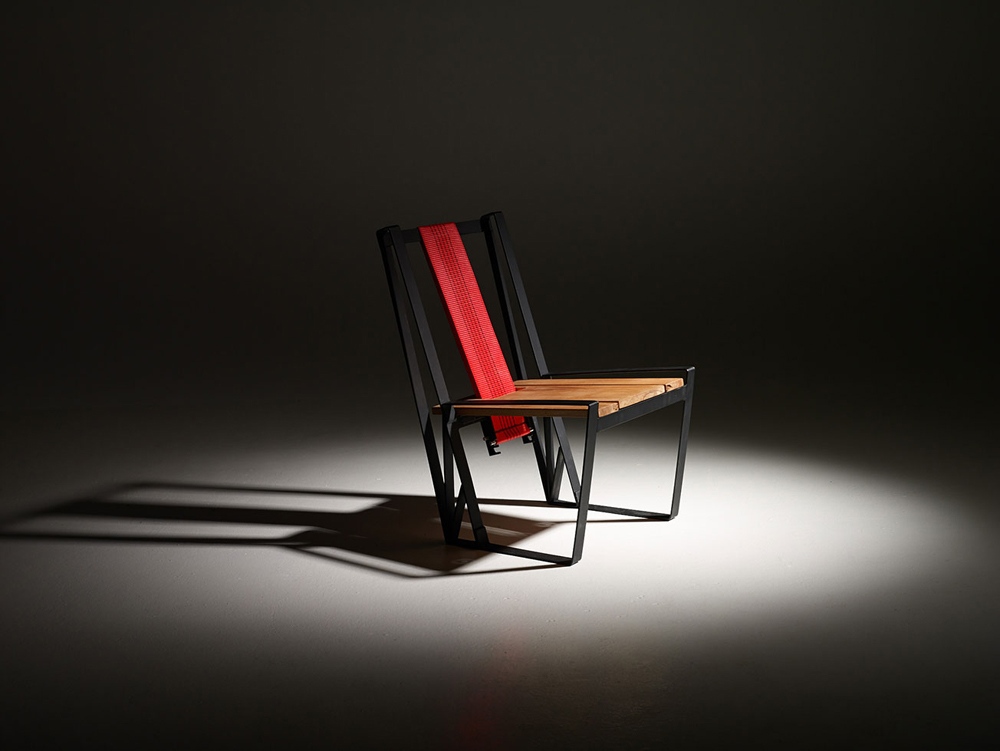 theros_chairs