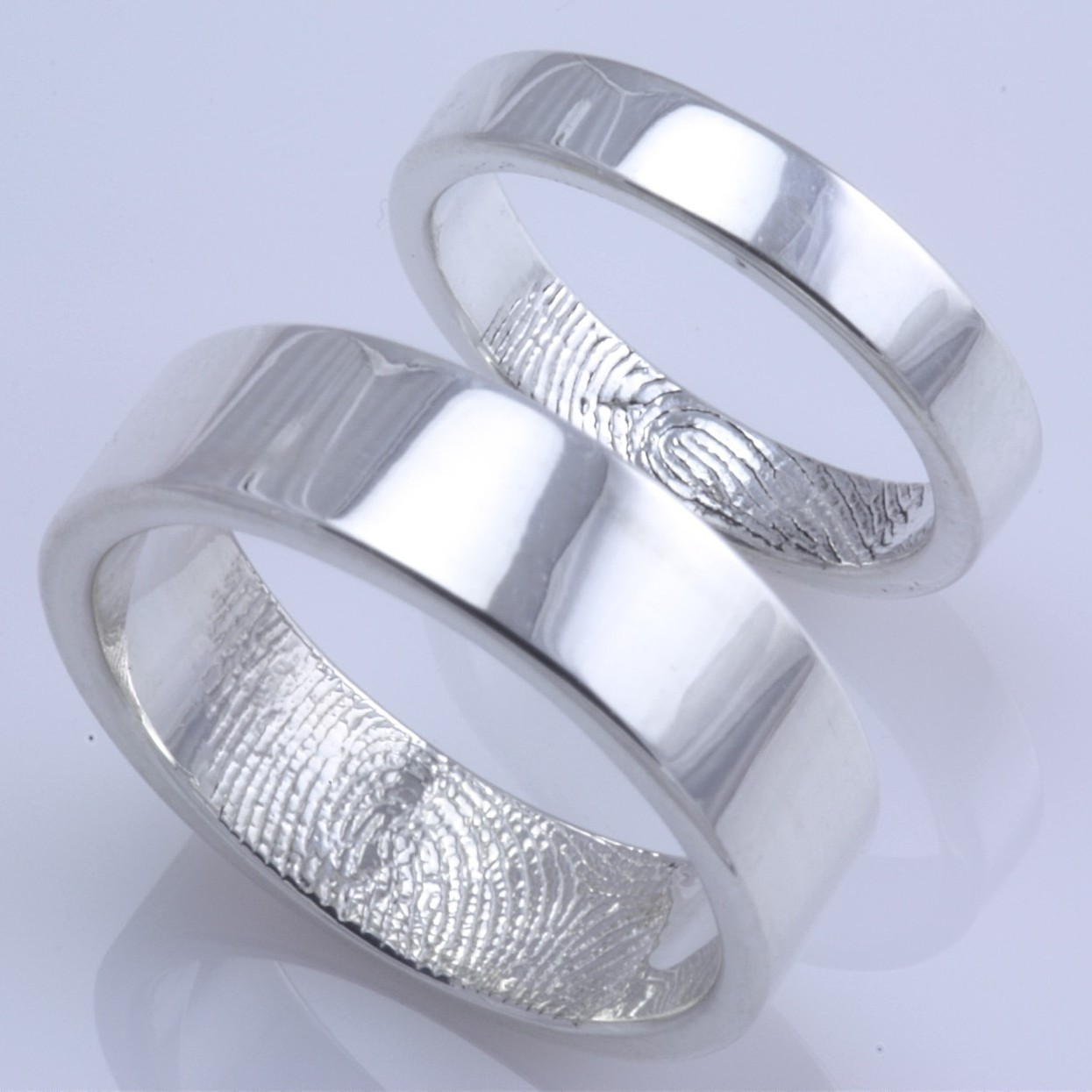 finger_print_wedding_ring