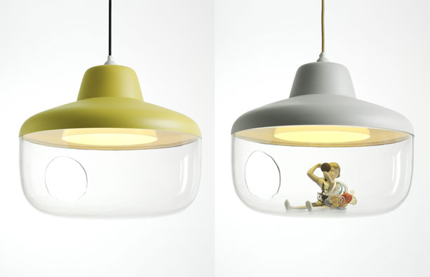 favourite_things_lamp