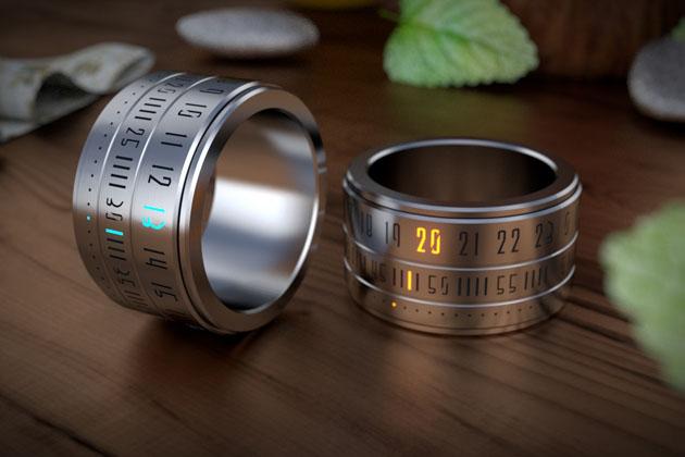 Ring-Clock-1