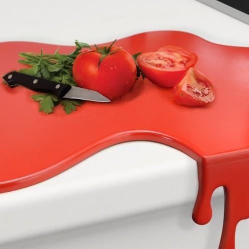 Splash-Red-Chopping-Board-1024x682