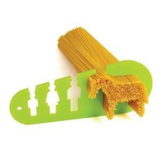 mera za špagete