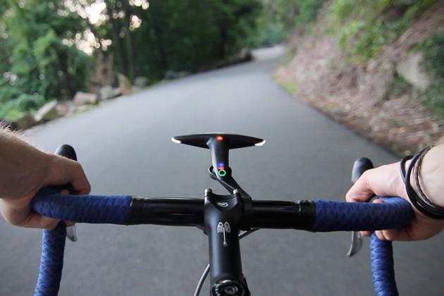 Hammerhead-Bike-Navigation-System-1