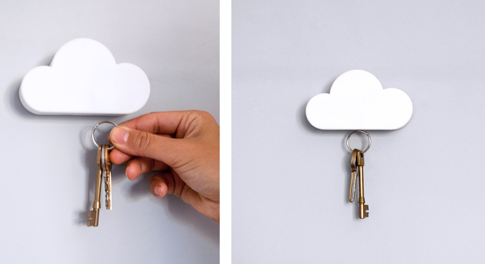 Magnetic_Cloud_Keyholder_CubeMe1