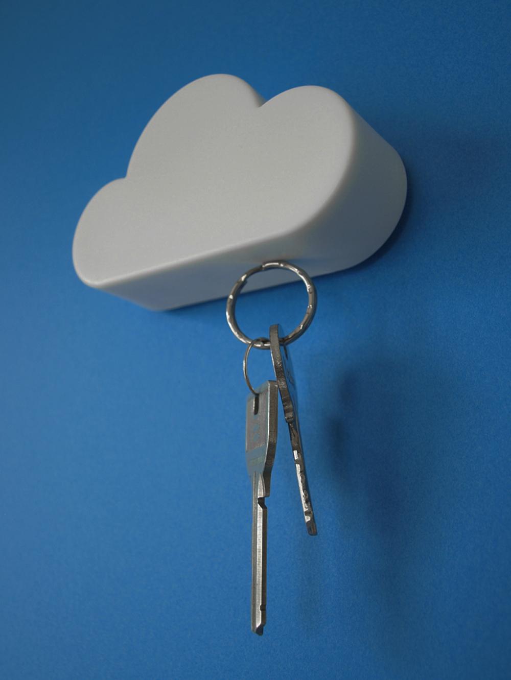 Magnetic_Cloud_Keyholder_CubeMe2