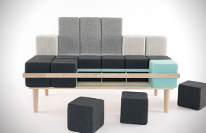 Tetris-Inspired-Blocd-Sofa-1
