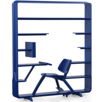 kabinet_stolica