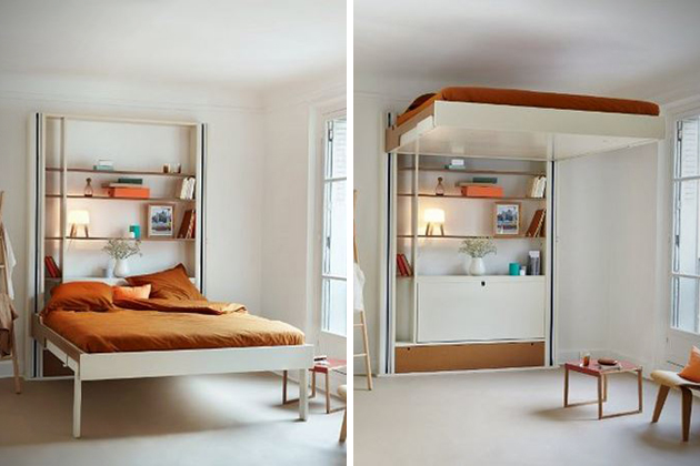 Elevator-Beds-1