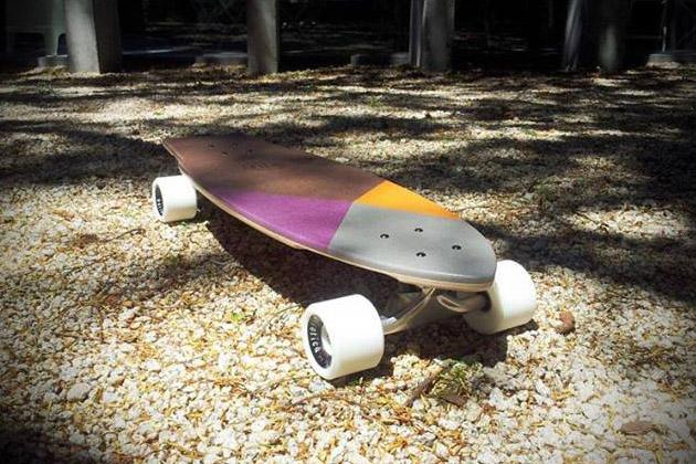 Milf-Skateboards-2