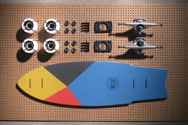 Milf-Skateboards-3