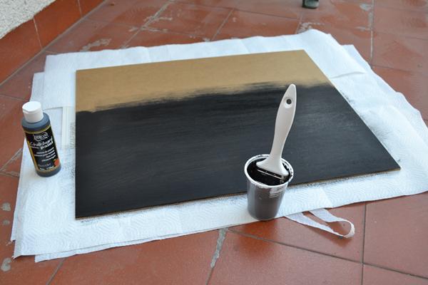 tabla za crtanje kredom