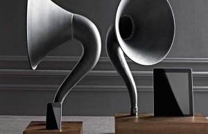 Gramophone-For-iPhone-and-iPad-0