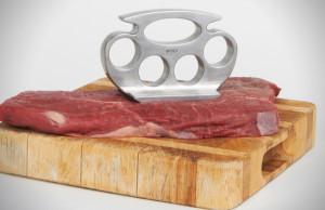 bokser za meso02
