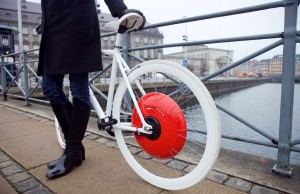 copenhagen-wheel-photo