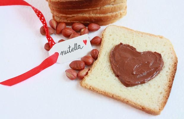 Domaca Nutella (1)