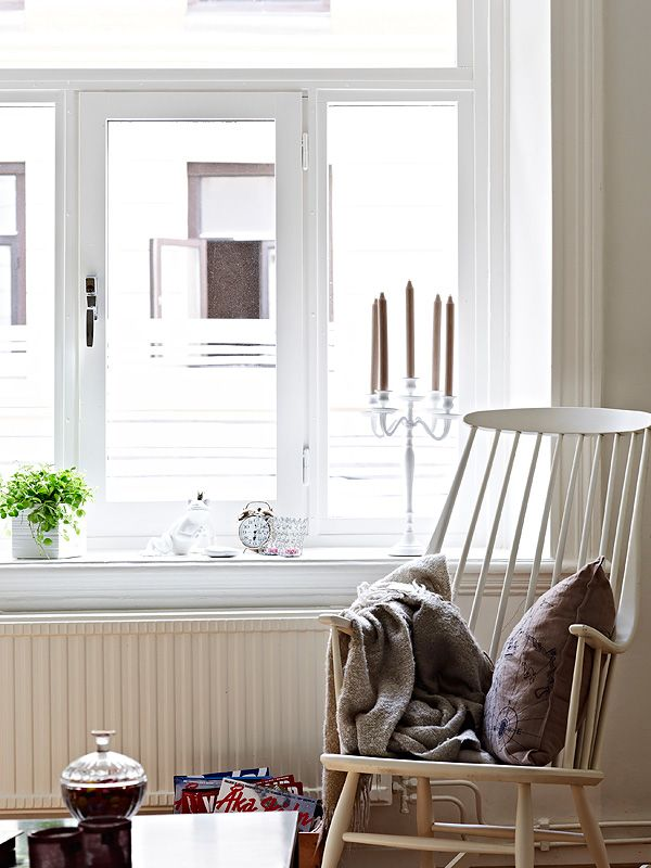 neutral-colors-small-apartment1