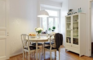 neutral-colors-small-apartment7