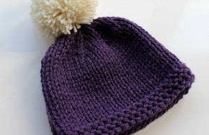 original_chunky-beanie-hat-with-large-pompom