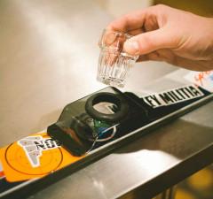 shot ski kit 02